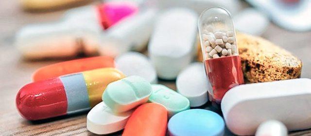 Что такое внутренний отит, лабиринтит: симптомы и лечение у детей