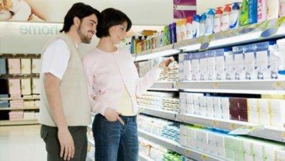 Как избавиться от перхоти в домашних условиях: причины перхоти и лечение, эффективные средства, шампуни от перхоти
