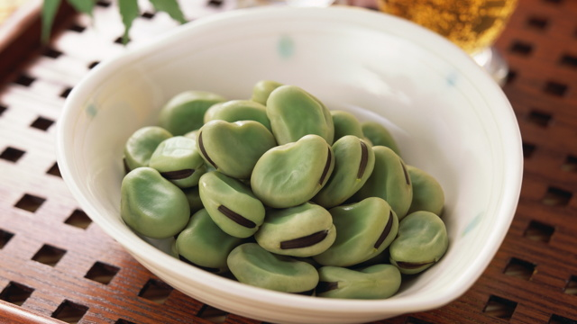 Бобы: польза и вред, пищевая ценность и химический состав, вред бобов для организма, применение в кулинарии