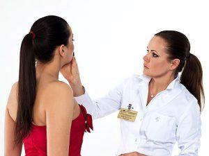 Гиалуроновая кислота: назначение, сферы применения, противопоказания к использованию