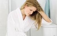 Симптомы беременности: как определить беременность без тестов