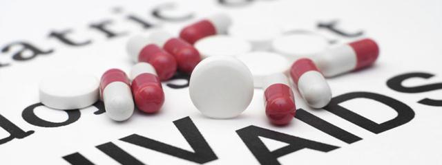 Можно ли заразиться ВИЧ при контакте с биологическими жидкостями