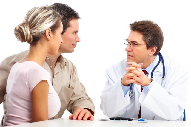 Что такое длинный протокол ЭКО по дням, подробная схема с препаратами