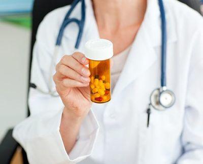 Инфекционный мононуклеоз: симптомы, диагностика, лечение инфекционного мононуклеоза и профилактика заболевания
