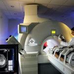 Нодулярная гиперплазия печени: что это, симптомы и лечение, очаговый цирроз на КТ и МРТ