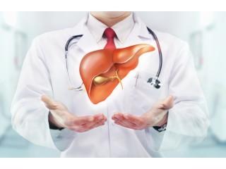 Интоксикация печени: симптомы и лечение, помощь при интоксикации печени при пищевом отравлении, отравлении алкоголем