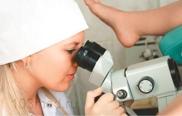 Рак матки: причины, стадии и виды, первые признаки, лечение, прогноз