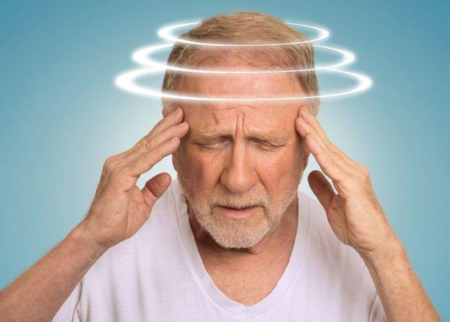 Неврозы: симптомы, диагностика, причины неврозов, методы лечения – медикаментозные и средства народной медицины при неврозе