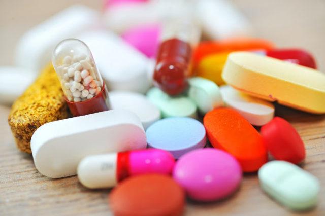 Противовирусные средства: разновидности, основные характеристики, принцип действия, показания, противопоказания, основные характеристики