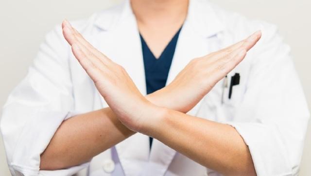 Самые эффективные средства от молочницы у женщины: обзор лекарств от молочницы