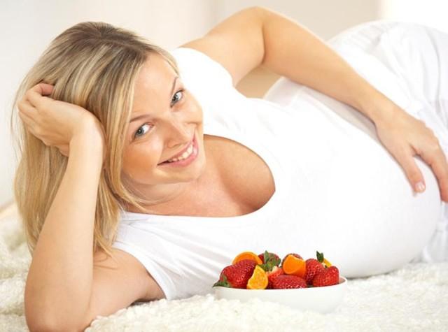 Оксолиновая мазь при беременности: можно ли применять на ранних сроках, в 1, 2 триместре