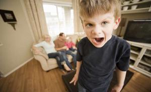 Психопатии – признаки, диагностика, виды и методы лечения расстройств личности.