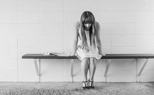 Синдром токсического шока от тампонов: причины, симптомы и лечение