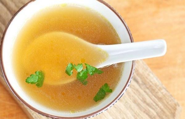 Что выпить от тошноты и рвоты взрослому в домашних условиях при отравлении, после алкоголя