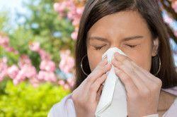 Вазомоторный ринит: симптомы и лечение у взрослых и детей, народные средства лечения