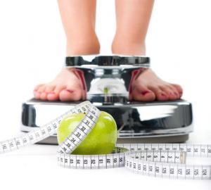 Прибавка веса при беременности по неделям: норма, таблица, лишний вес