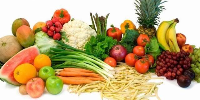 8 правил питания при высоком давлении, которые точно вам ...