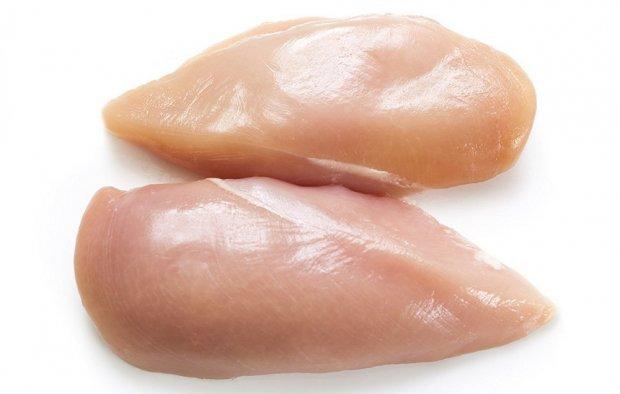 Состав куриного мяса, польза продукта и возможный вред для организма, диетическое куриное мясо