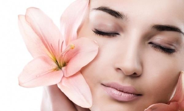 Ультразвуковая чистка лица: что это такое, противопоказания к ультразвуковому пилингу