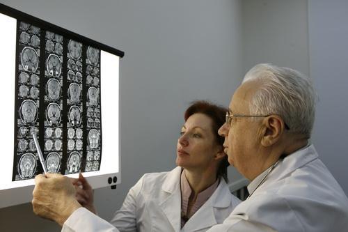 Язвенный колит неспецифический: симптомы, лечение, диагностика и профилактика.