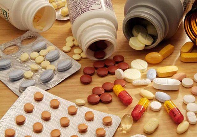 Лекарственные препараты для лечения атеросклероза: подробный обзор эффективных средств с описанием и фото, правила приема и противопоказания к назначению медикаментов