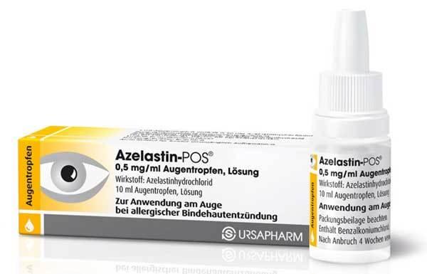 Что можно пить от аллергии при беременности в 1, 2 и 3 триместрах: антигистаминные препараты