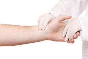 Болезнь Такаясу – что это такое, симптомы, диагностика и лечение