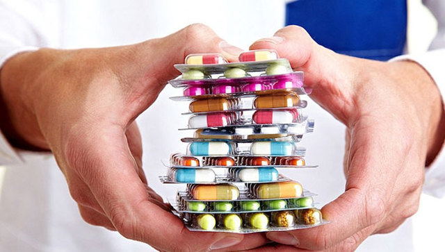 Лечения наркомании психотропными препараты законы алкоголизм