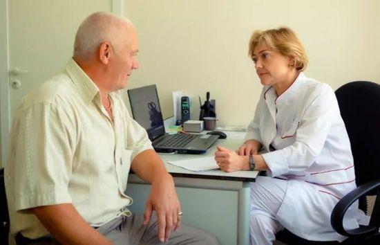 Флегмона кисти руки: причины, симптомы, лечение, профилактика