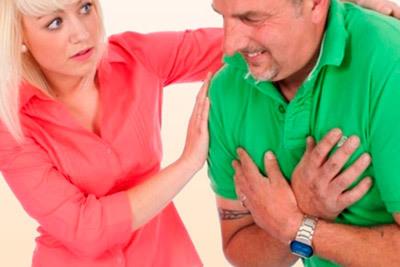 Вегето-сосудистая дистония: симптомы и лечение ВСД по гипертоническому, гипотоническому, кардиальному и смешанному типу.