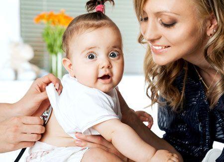 УЗИ сердца: что покажет, нормы, как делают узи сердца ребенку и взрослому