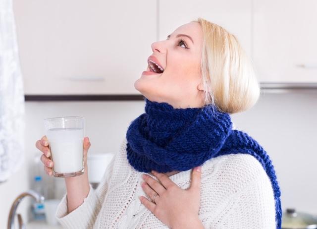 Лечение ангины в домашних условиях: лечение ангины у детей, взрослых, лечение ангины антибиотиками