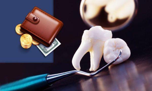 Что делать при патологической подвижности зубов у взрослых?