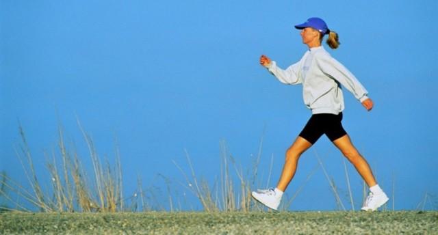 О чем говорит повышенный уровень АсТ и АлТ в крови у спортсмена