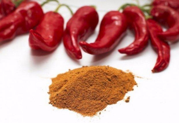 Перец чили: польза, вред, состав и пищевая ценность, противопоказания