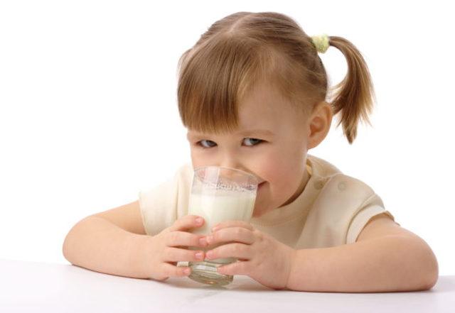 Пробиотики: что это такое, список пробиотиков для кишечника