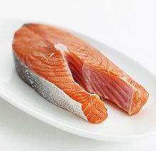 Горбуша: польза и вред, пищевая ценность, состав, противопоказания