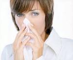 Аллергическая риносинусопатия – симптомы и лечение, диагностика, операция