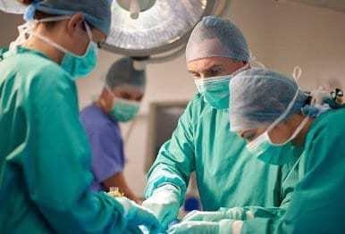Эндометриоидная киста яичника: симптомы, лечение без операции, размеры для операции