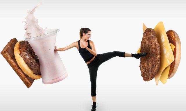 Почему возникли проблемы с кишечником