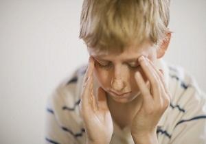Гипоталамический синдром пубертатного периода, у мужчин и женщин: симптомы, лечение