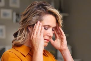 Нейроциркуляторная дистония по гипертоническому типу как повод избежать ареста: можно ли удерживать под стражей пациента с таким диагнозом?