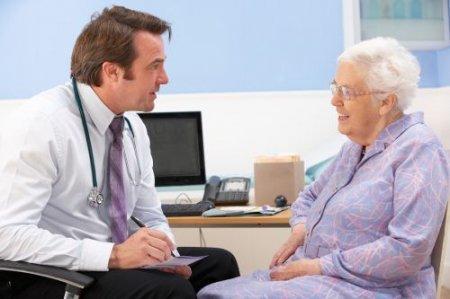 Опухоли гипофиза – симптомы у женщин и мужчин, диагностика, лечение.