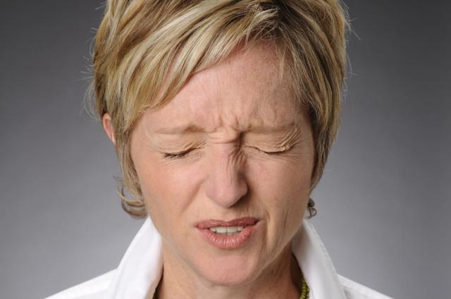 Синдрома Туретта: симптомы, диагностика, тики, лечение синдрома де ля Туретта