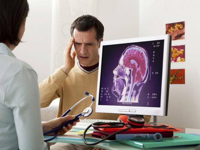 Абузусная головная боль: что это такое, симптомы, лечение, профилактика