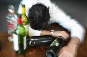 Алкогольная запой наркологическая клиника цены казань