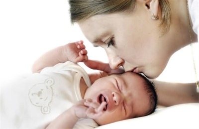 Розеола у детей: причины, симптомы, методы диагностики, лечения и профилактики розеолы