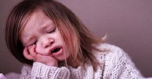 Трахеобронхит у детей: что это такое, симптомы и лечение