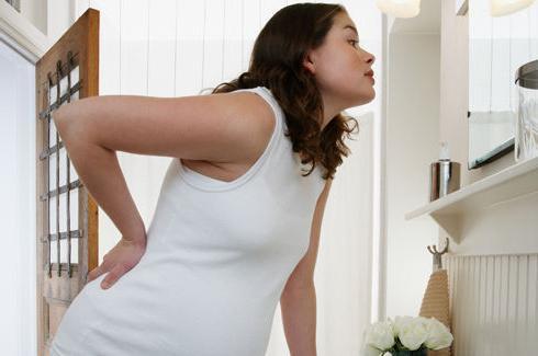 Лечение прыщей при беременности   ОкейДок