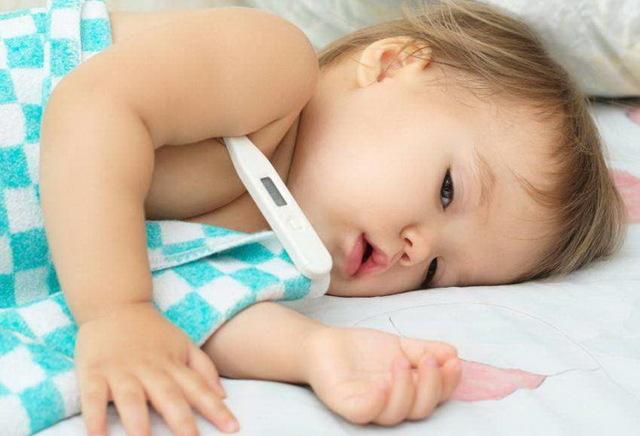 Коклюш у детей и взрослых: симптомы, лечение медикаментами и народными методами, профилактика коклюша